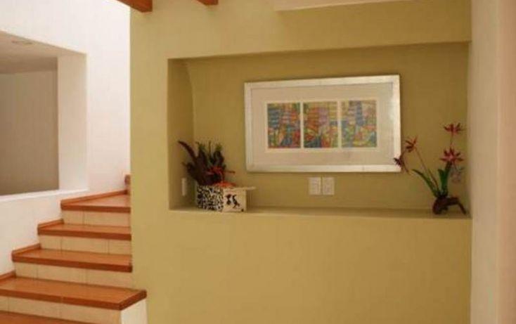 Foto de casa en venta en, lomas de vista hermosa, cuernavaca, morelos, 1691208 no 09
