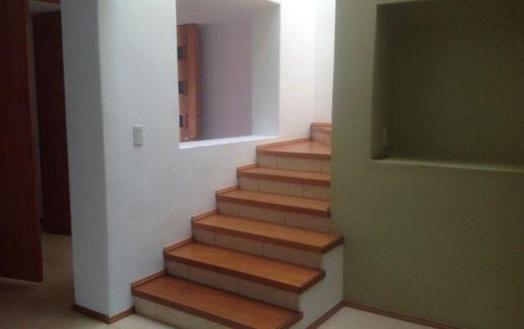 Foto de casa en venta en, lomas de vista hermosa, cuernavaca, morelos, 1691208 no 10