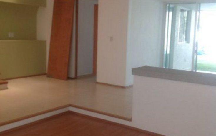 Foto de casa en venta en, lomas de vista hermosa, cuernavaca, morelos, 1691208 no 11