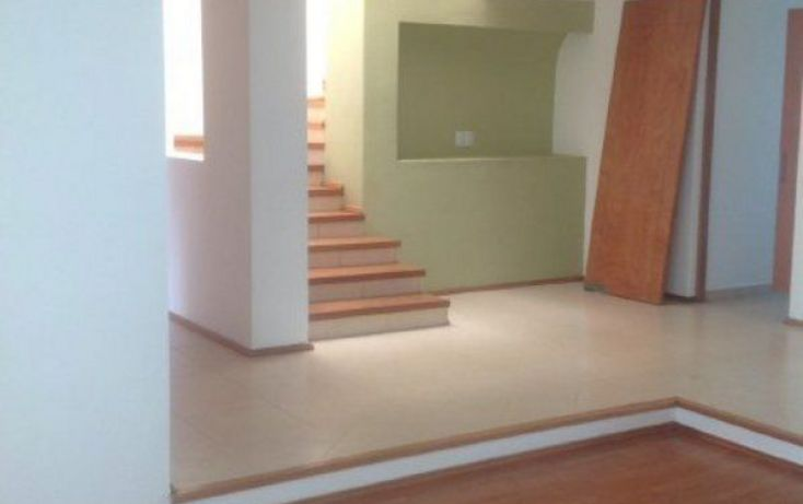 Foto de casa en venta en, lomas de vista hermosa, cuernavaca, morelos, 1691208 no 12