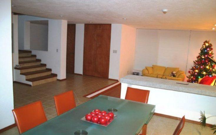 Foto de casa en venta en, lomas de vista hermosa, cuernavaca, morelos, 1691208 no 13