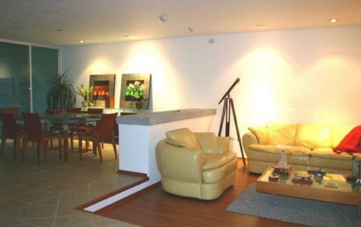 Foto de casa en venta en, lomas de vista hermosa, cuernavaca, morelos, 1691208 no 14