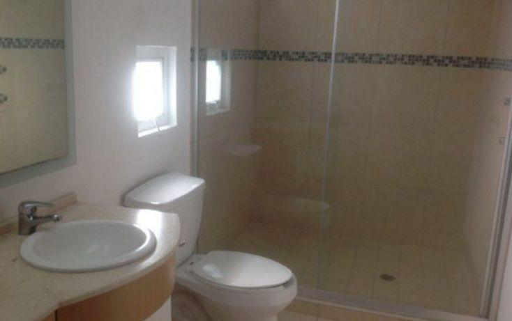 Foto de casa en venta en, lomas de vista hermosa, cuernavaca, morelos, 1691208 no 15