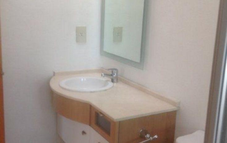 Foto de casa en venta en, lomas de vista hermosa, cuernavaca, morelos, 1691208 no 16