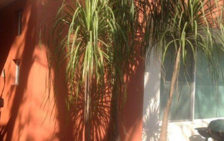 Foto de casa en venta en, lomas de vista hermosa, cuernavaca, morelos, 1691208 no 17