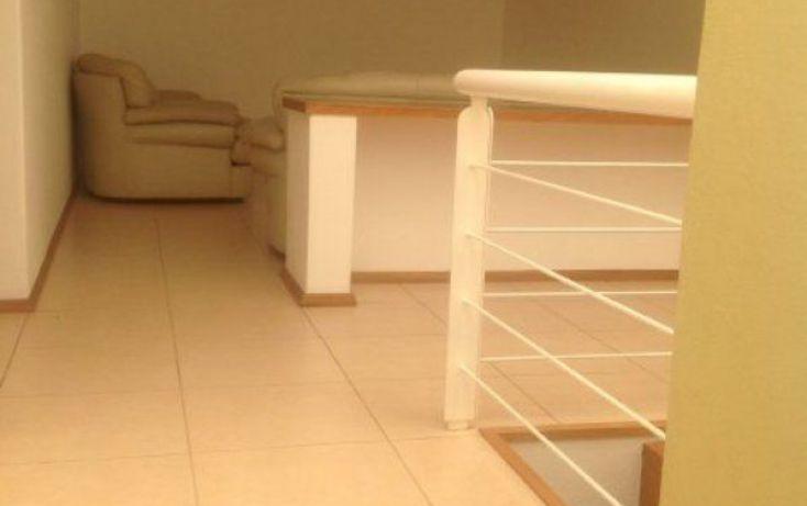 Foto de casa en venta en, lomas de vista hermosa, cuernavaca, morelos, 1691208 no 19
