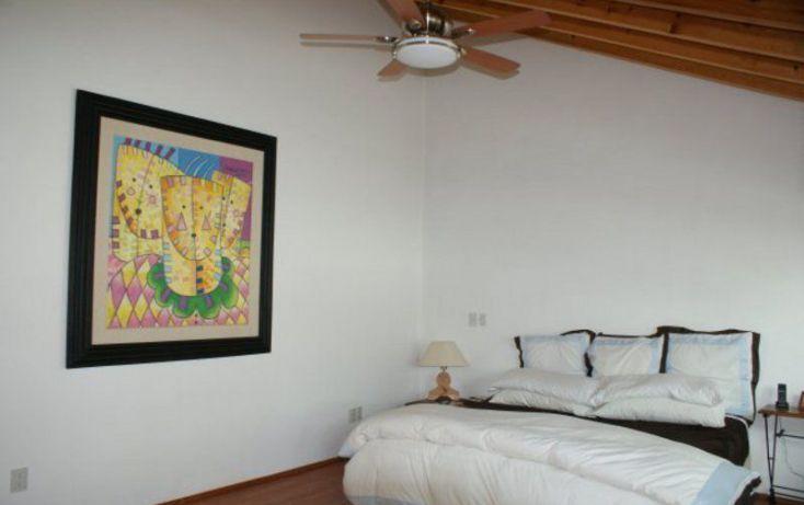 Foto de casa en venta en, lomas de vista hermosa, cuernavaca, morelos, 1691208 no 20