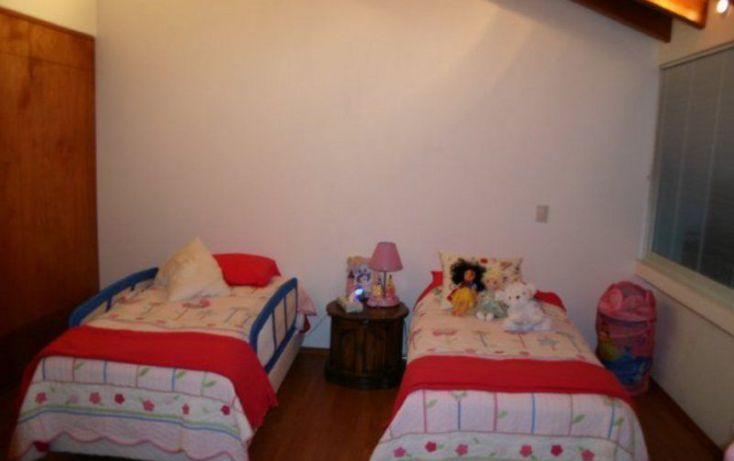 Foto de casa en venta en, lomas de vista hermosa, cuernavaca, morelos, 1691208 no 22