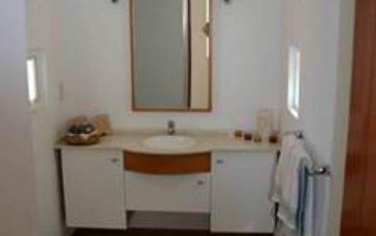 Foto de casa en venta en, lomas de vista hermosa, cuernavaca, morelos, 1691208 no 23