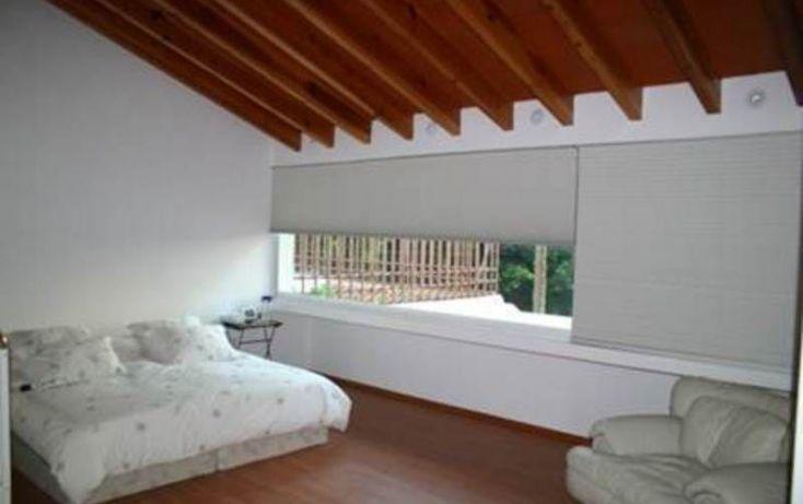 Foto de casa en venta en, lomas de vista hermosa, cuernavaca, morelos, 1691208 no 24