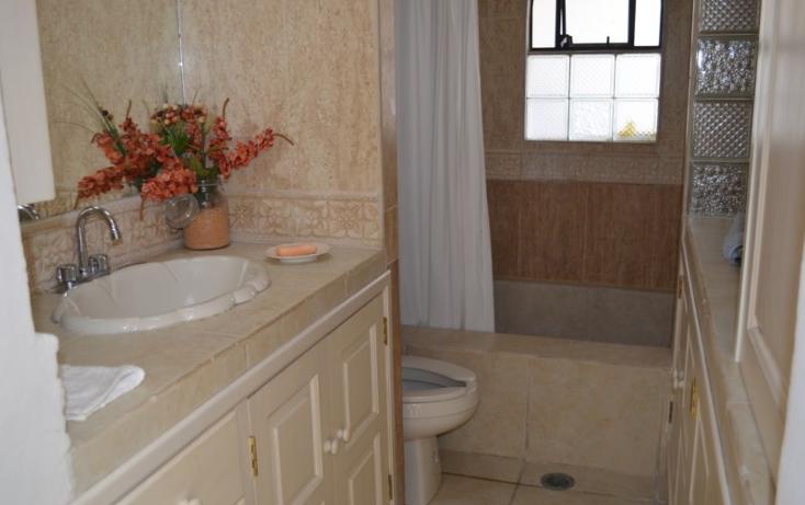 Foto de casa en venta en  , lomas de vista hermosa, cuernavaca, morelos, 1702806 No. 02