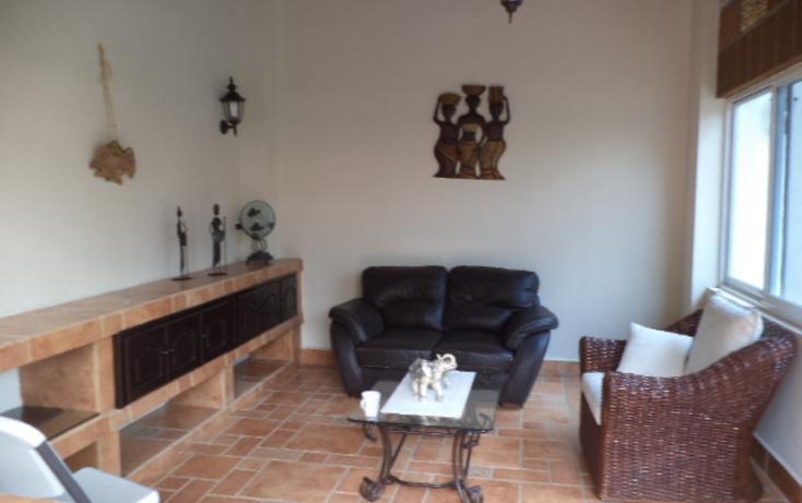 Foto de casa en venta en  , lomas de vista hermosa, cuernavaca, morelos, 1702806 No. 08