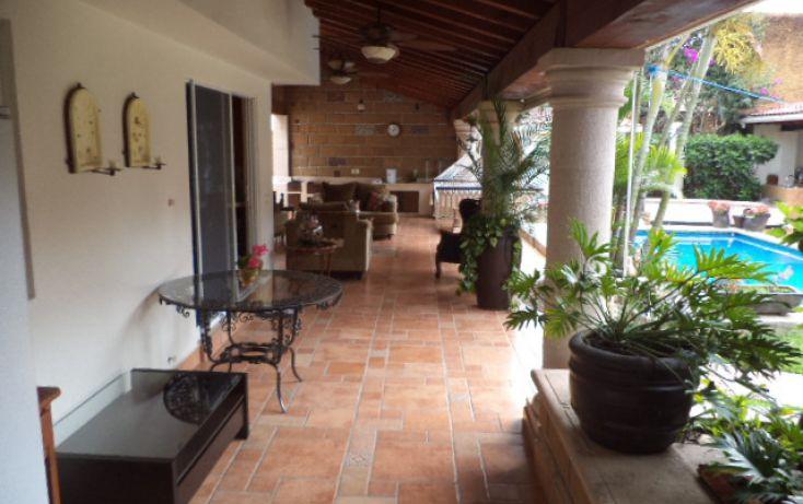 Foto de casa en venta en, lomas de vista hermosa, cuernavaca, morelos, 1702806 no 11