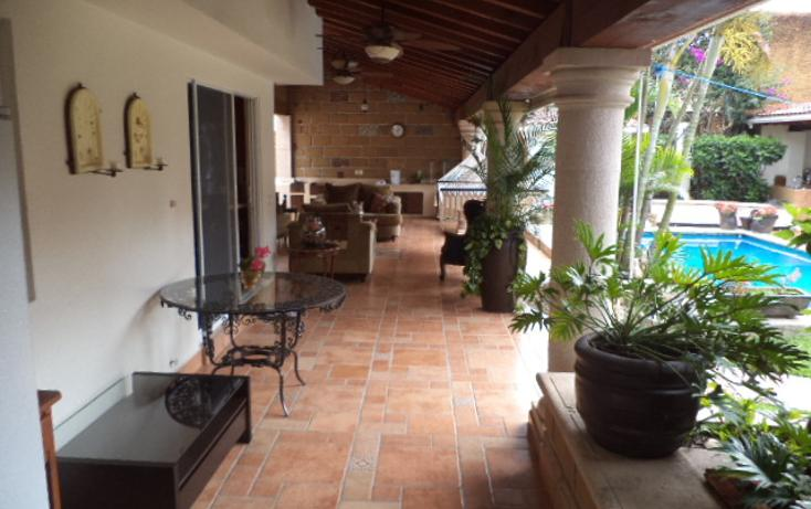 Foto de casa en venta en  , lomas de vista hermosa, cuernavaca, morelos, 1702806 No. 11