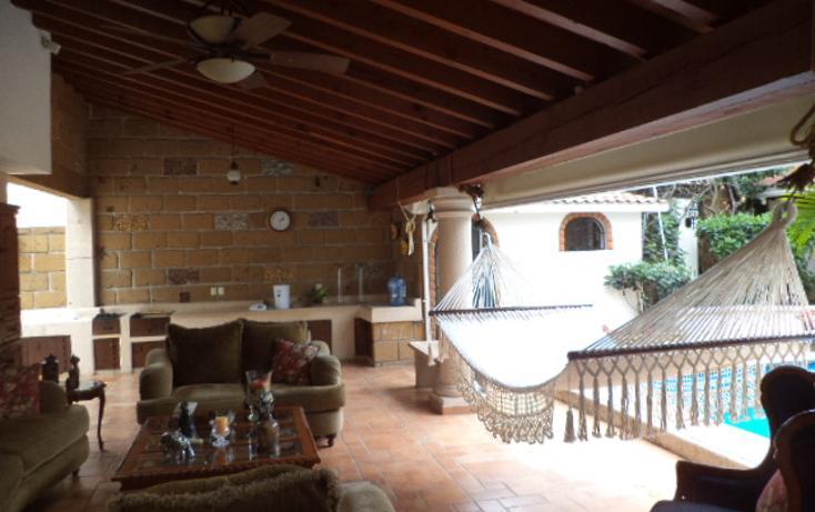 Foto de casa en venta en  , lomas de vista hermosa, cuernavaca, morelos, 1702806 No. 12