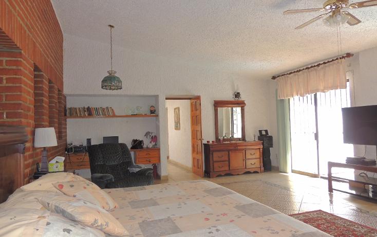 Foto de casa en venta en  , lomas de vista hermosa, cuernavaca, morelos, 1808752 No. 11