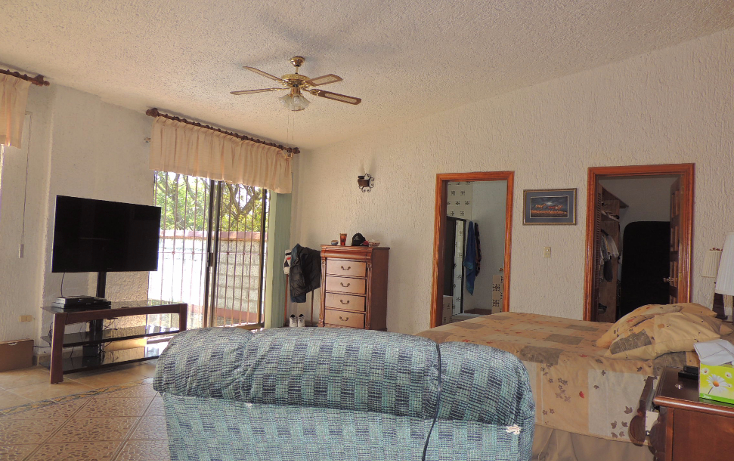 Foto de casa en venta en  , lomas de vista hermosa, cuernavaca, morelos, 1808752 No. 12