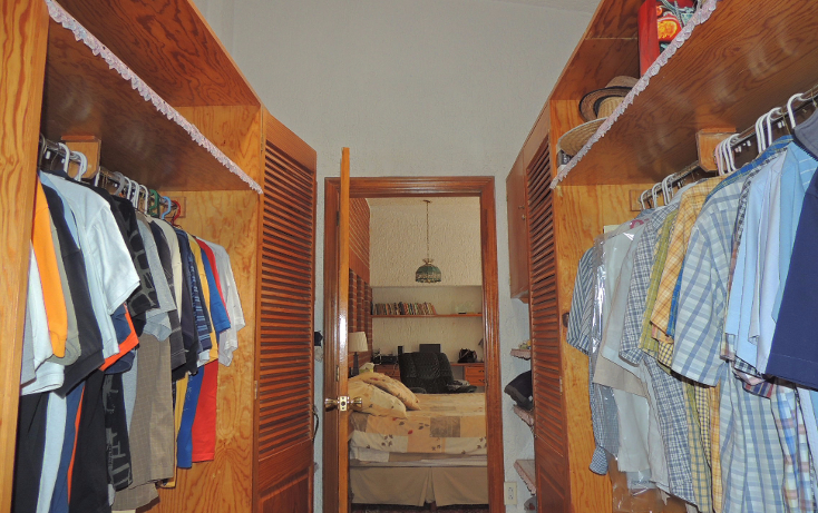 Foto de casa en venta en  , lomas de vista hermosa, cuernavaca, morelos, 1808752 No. 13
