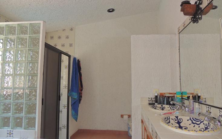 Foto de casa en venta en  , lomas de vista hermosa, cuernavaca, morelos, 1808752 No. 14