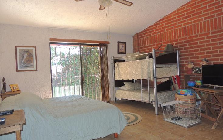 Foto de casa en venta en  , lomas de vista hermosa, cuernavaca, morelos, 1808752 No. 16