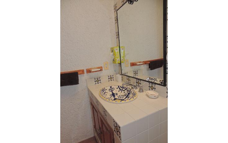 Foto de casa en venta en  , lomas de vista hermosa, cuernavaca, morelos, 1808752 No. 20