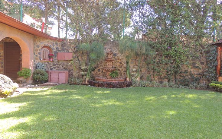Foto de casa en venta en  , lomas de vista hermosa, cuernavaca, morelos, 1808752 No. 23