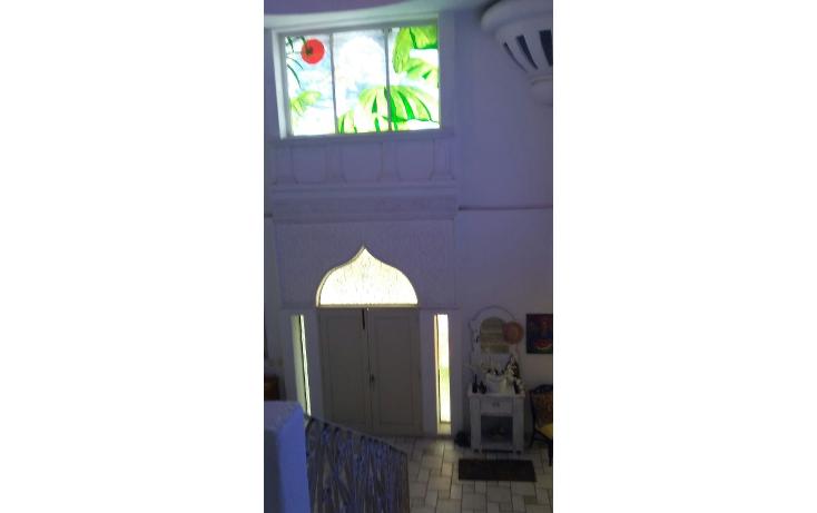 Foto de casa en venta en  , lomas de vista hermosa, cuernavaca, morelos, 1815812 No. 01