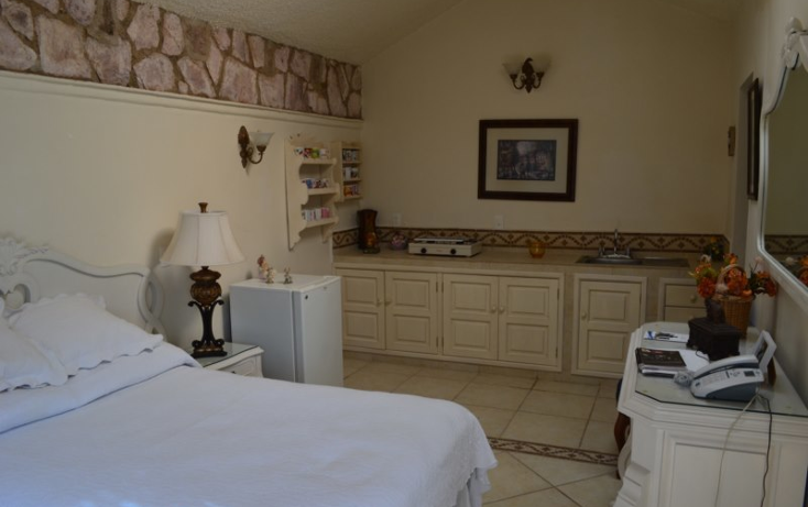 Foto de casa en venta en  , lomas de vista hermosa, cuernavaca, morelos, 1855946 No. 03