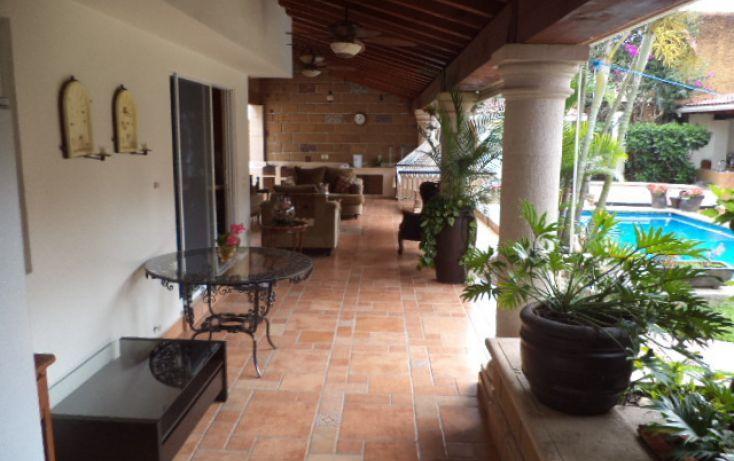 Foto de casa en venta en, lomas de vista hermosa, cuernavaca, morelos, 1855946 no 11
