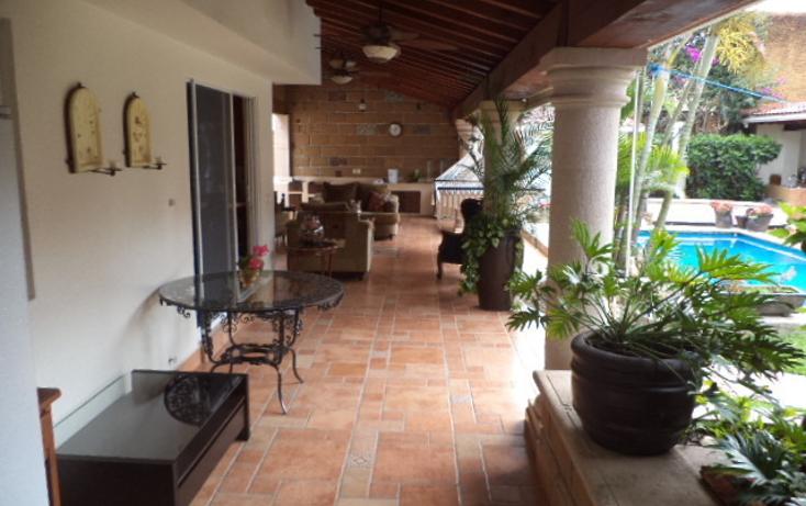 Foto de casa en venta en  , lomas de vista hermosa, cuernavaca, morelos, 1855946 No. 11