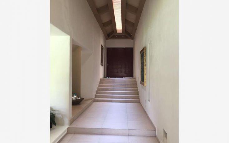 Foto de casa en venta en, lomas de vista hermosa, cuernavaca, morelos, 2024668 no 02