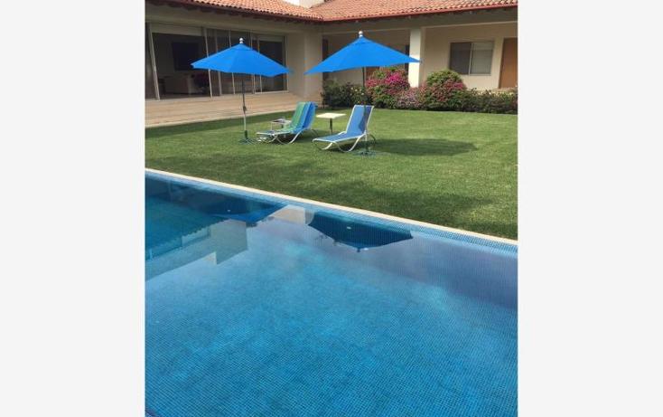 Foto de casa en venta en  , lomas de vista hermosa, cuernavaca, morelos, 2024668 No. 02