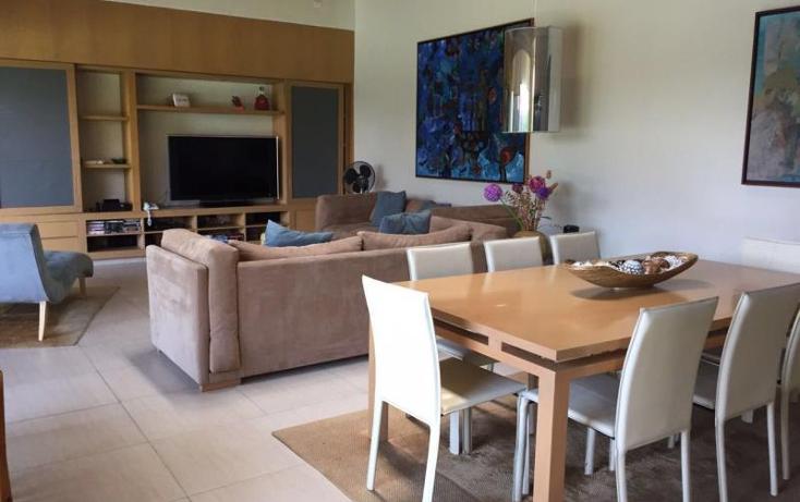 Foto de casa en venta en  , lomas de vista hermosa, cuernavaca, morelos, 2024668 No. 03