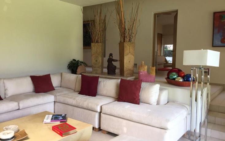 Foto de casa en venta en  , lomas de vista hermosa, cuernavaca, morelos, 2024668 No. 05