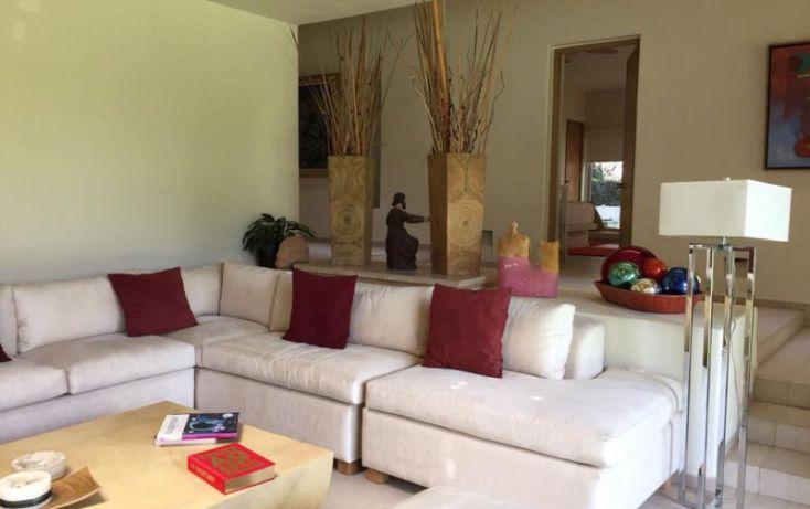 Foto de casa en venta en, lomas de vista hermosa, cuernavaca, morelos, 2024668 no 06