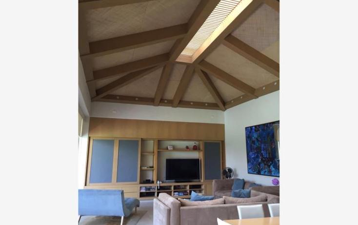 Foto de casa en venta en  , lomas de vista hermosa, cuernavaca, morelos, 2024668 No. 07
