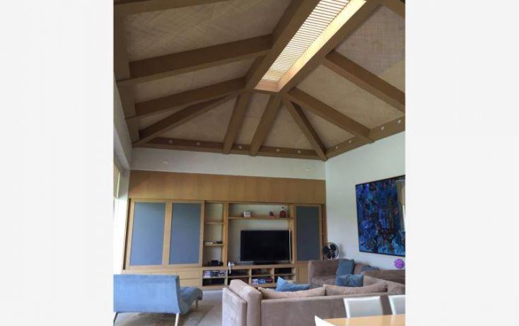 Foto de casa en venta en, lomas de vista hermosa, cuernavaca, morelos, 2024668 no 08