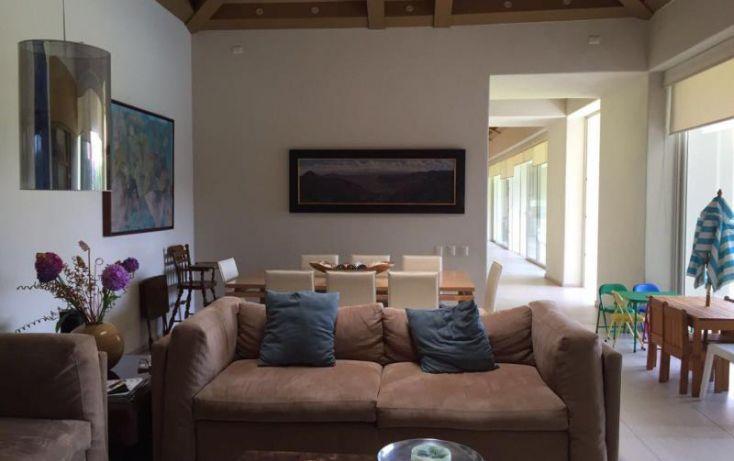 Foto de casa en venta en, lomas de vista hermosa, cuernavaca, morelos, 2024668 no 09