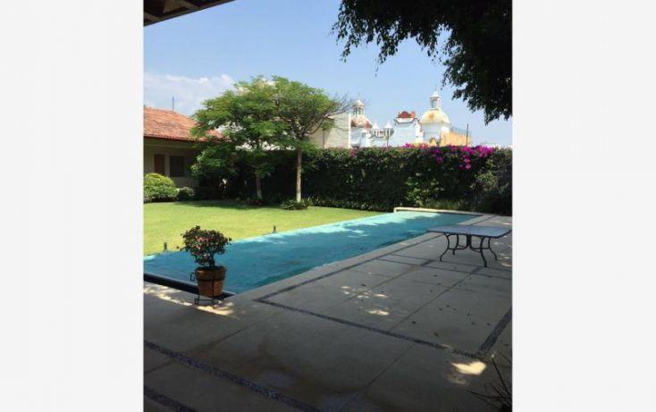 Foto de casa en venta en, lomas de vista hermosa, cuernavaca, morelos, 2024668 no 10