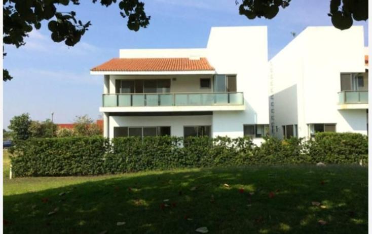 Foto de casa en venta en  , lomas de vista hermosa, cuernavaca, morelos, 2042178 No. 01