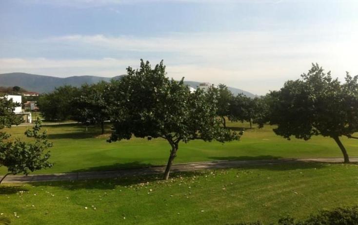 Foto de casa en venta en  , lomas de vista hermosa, cuernavaca, morelos, 2042178 No. 02
