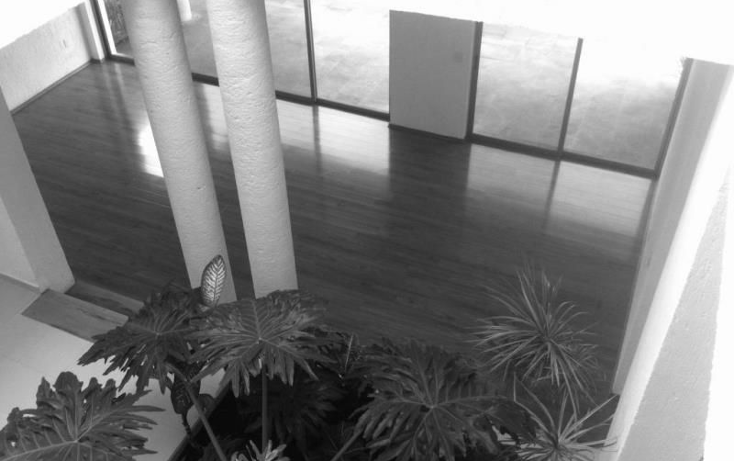 Foto de casa en venta en  , lomas de vista hermosa, cuernavaca, morelos, 2042178 No. 04