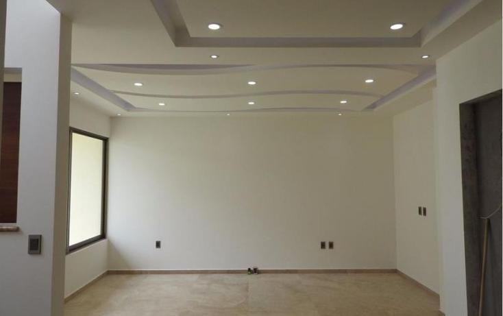 Foto de casa en venta en  , lomas de vista hermosa, cuernavaca, morelos, 2046100 No. 02