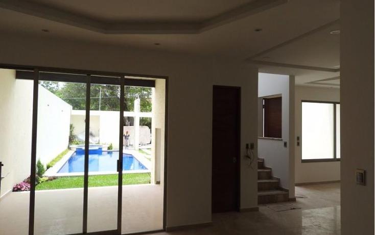 Foto de casa en venta en  , lomas de vista hermosa, cuernavaca, morelos, 2046100 No. 03