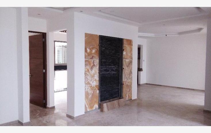 Foto de casa en venta en  , lomas de vista hermosa, cuernavaca, morelos, 2046100 No. 04