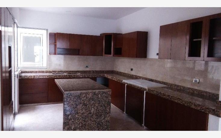 Foto de casa en venta en  , lomas de vista hermosa, cuernavaca, morelos, 2046100 No. 05
