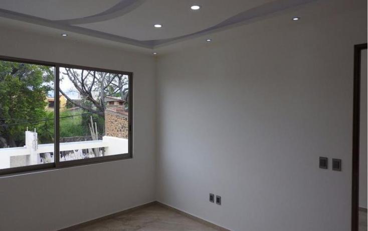 Foto de casa en venta en  , lomas de vista hermosa, cuernavaca, morelos, 2046100 No. 06