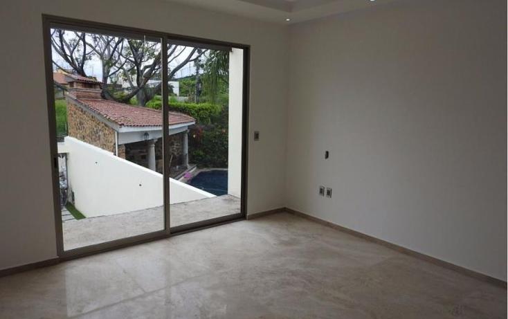 Foto de casa en venta en  , lomas de vista hermosa, cuernavaca, morelos, 2046100 No. 07