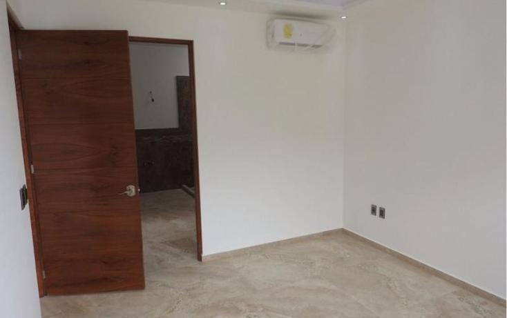 Foto de casa en venta en  , lomas de vista hermosa, cuernavaca, morelos, 2046100 No. 08