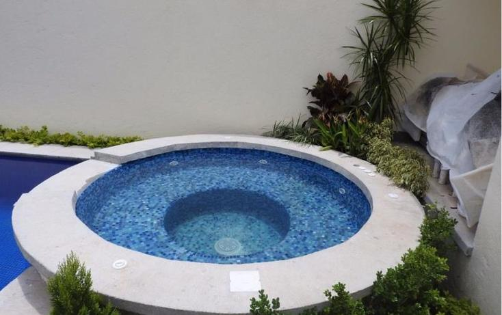 Foto de casa en venta en  , lomas de vista hermosa, cuernavaca, morelos, 2046100 No. 09